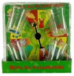 Магазин подарки giftshome настольная игра казино 80х45см где купить игровые автоматы в хобаровске
